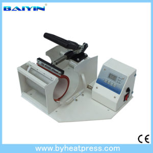 Magic Mug Heatpresses Transfer Machine