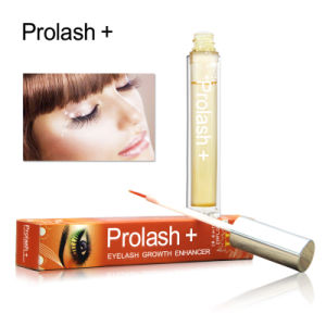 Beauty Product Eyelash Tonic Serum with Natural Pure Formula Eyelash Serum pictures & photos