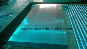 Cold Rolled Steel Sheet/Made in China/Oiled/Crs pictures & photos