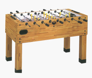 Deluxe Football Table Games