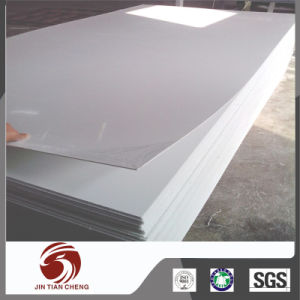 A4 Inkjet Printable PVC Plastic Sheet for Pringting pictures & photos