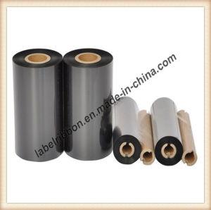 Wax/Resin Avery/ Tsc/Datamax, /Videojet/ Markem/ Zebra/ Sato Ribbon Foil (E110) pictures & photos