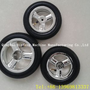 High Quality Baby Tricycle Wheel