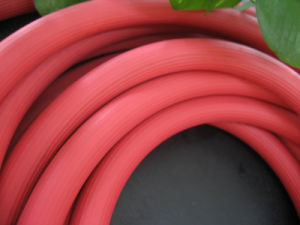 The Best Qualithy Industrial Gas Hose of Industrial Device pictures & photos