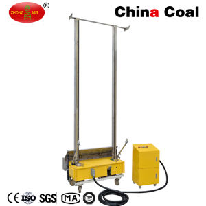 Dcfq 800 Wall Plastering Machine 1.5kw pictures & photos
