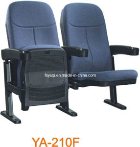 Good and Inexpensive Church Chair (YA-210F) pictures & photos