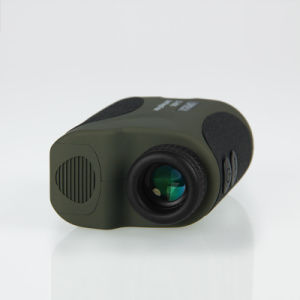 Hottest! ! The Laser Range and Speed Finder Cl28-0008 pictures & photos
