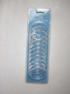Shower Hook (SJR-056) pictures & photos