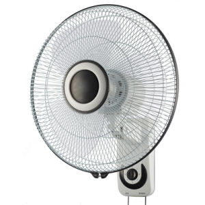60W Electric Wall Fan (FB40-82-2)