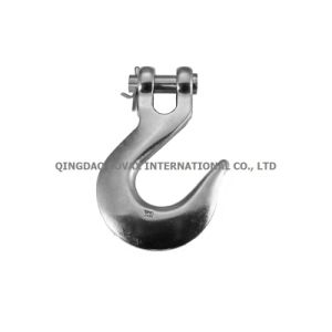 Clevis Slip Hook Stainless Steel Clevis Slip Hook pictures & photos