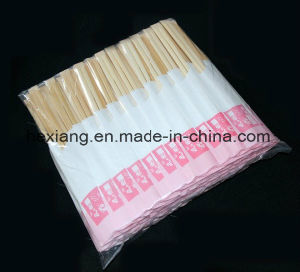 Bamboo Chopsticks for Sushi with Best Quality and Hot Sell pictures & photos