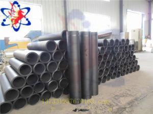 Big Size Nylon Tube 178mm/500mm pictures & photos