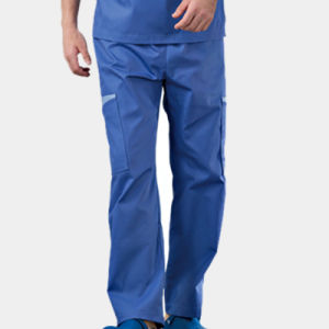Hospital Medical Scrubs Uniforms/Scrub Suits/Hospital Uniform Design pictures & photos
