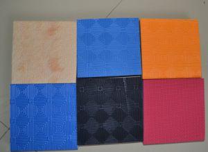 Taekwondo Mat Manufacturer