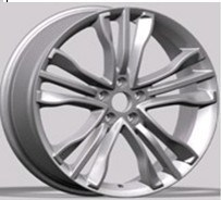 Replica for Audi Alloy Rim (BK634) pictures & photos