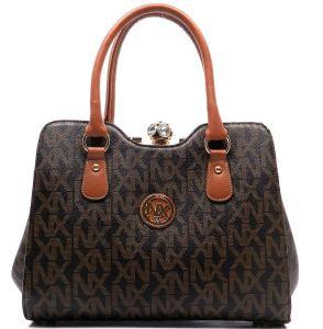 Best Designer Bags Online Sales for Ladies Fashion Ladies Handbags Online New Accessories Handbag Brands pictures & photos