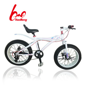 Snowmobile for Adult BMX Bicycle pictures & photos
