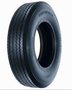 Light Truck Tire 7.50-16 7.00-16 6.50-16 Tire Prices List pictures & photos