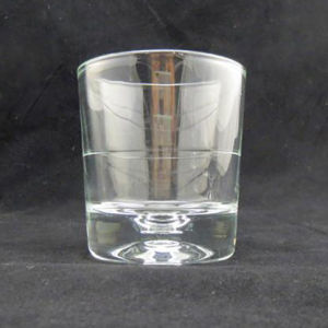 5oz Drinking Glass / Glass Tumbler / Glassware pictures & photos