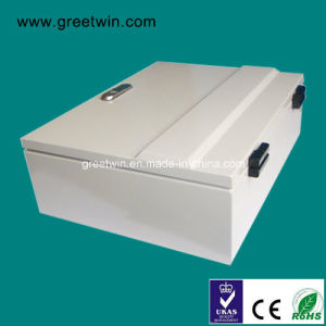 37dBm Dcs 1800MHz Icscellphone Booster/ Cellphone Signal Amplifier (GW-37-ICSD) pictures & photos