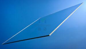 48X96 Inches Polycarbonat Lexan Panel
