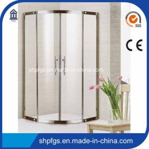 Hot Sale Simple Shower Enclosure