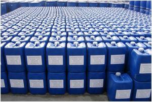 Industrial Grade Ammonium Hydroxide/Ammonia Water Price pictures & photos