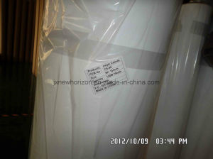 Inkjet Canvas Roll, Long Length Roll Canvas pictures & photos