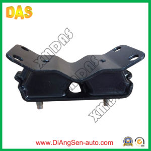 Custom Autos Spare Parts Engine Mount for Toyota (12371-66080) pictures & photos