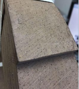 Brake Lining Roll Asbestos Mould pictures & photos