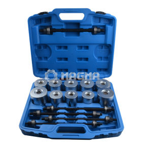 Press and Pull Sleeve Kit-Auto Repair Tools (MG50092) pictures & photos