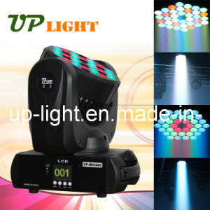 Mini Moving Head 36*5W LED Beam Stage Light pictures & photos