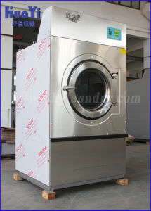 Electric Clothes Laundry Dryer Machine pictures & photos