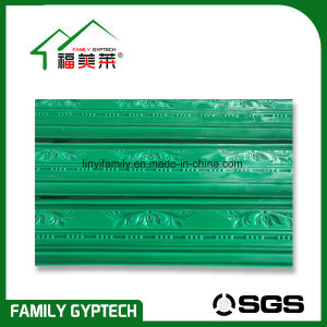 Resin Cornice Moulding with Reinforced Glassfiber pictures & photos