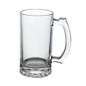 16oz / 473ml Beer Glass Mug / Stein pictures & photos