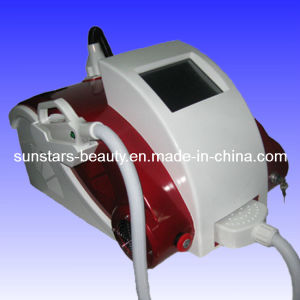 IPL Machine Hair Remvoal (LE01) High Quality