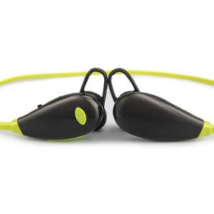 Mini, Portable, Sport Bluetooth Headphone