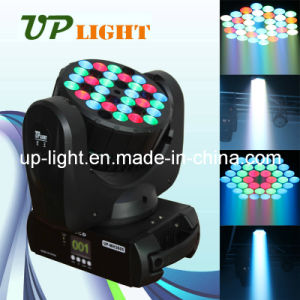 CE RoHS Mini Moving Head 36*5W Beam LED pictures & photos