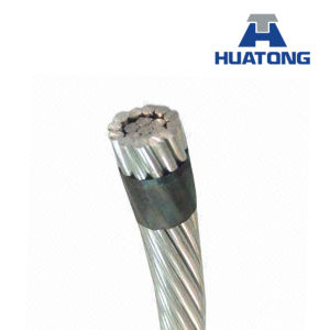AAC Conductor Overhead Aluminum Conductor Low Price From Professional Manufacturer pictures & photos