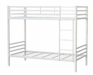 Bunk Bed (HF105)