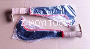 Bh005 Bill Hook Curve Blade Matchet