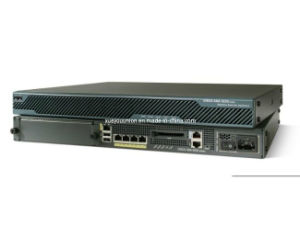 Cisco Asa5520-Aip10-K9 100% Brand New Original Cisco 5500 Network Firewall