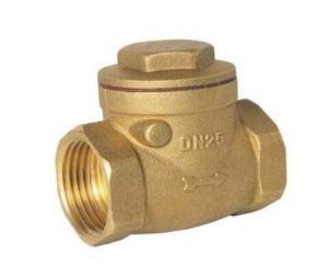 Brass Compression Copper Fittings for Copper Pipe