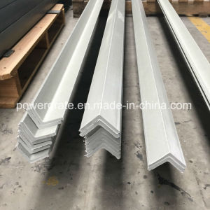 Fiberglass FRP Equal Angle pictures & photos
