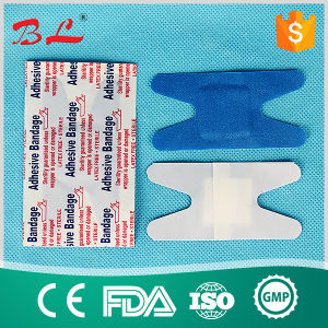 Heavyweight Fabric First Aid Bandage Wound Bandage for Construction Industry pictures & photos