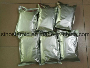 S-Ropivacaine Mesylate Anesthetic Powder Anodye Ropivacaine Mesylate (CAS854056-07-8) Pain Killer