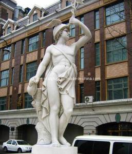 European Style Sculpture