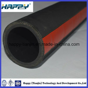 Rubber Flexible Oil Suction & Discharge Hose Pipe pictures & photos