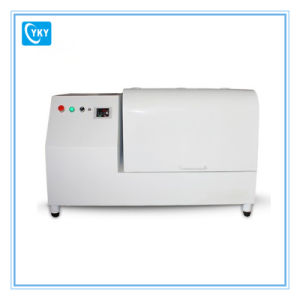 20L Large Lab Automatic Desktop Nano Powder Grinder pictures & photos