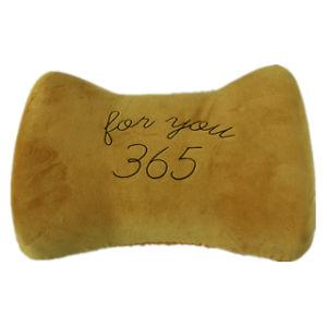Kids Soft Plush Pillow pictures & photos